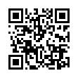 札幌市の人気街ガイド情報なら|札幌居酒屋(サンプル)のQRコード