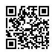 札幌市でお探しの街ガイド情報|豊平区役所のQRコード