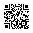 札幌市の人気街ガイド情報なら|スープカレー lavi 平岸のQRコード
