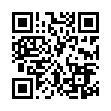 札幌市街ガイドのお薦め 発明料理 絵地尊 EDISONのQRコード