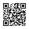札幌市の街ガイド情報なら|カラオケ館 すすきの中央店のQRコード