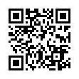 札幌市街ガイドのお薦め ほっかほっか亭 厚別南店のQRコード