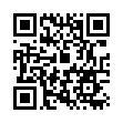 札幌市で知りたい情報があるなら街ガイドへ|ニホンドウ漢方ブティック札幌大通店のQRコード