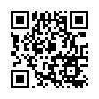 札幌市の街ガイド情報なら|一吉漢方薬局のQRコード