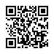 札幌市の人気街ガイド情報なら|ヨドバシカメラ マルチメディア札幌のQRコード