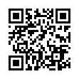 札幌市街ガイドのお薦め 高木ふとん店のQRコード