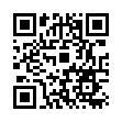 札幌市の人気街ガイド情報なら|ファミリーマート 札幌平岸5条店のQRコード