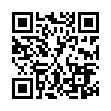 札幌市の街ガイド情報なら ファミリーマート 札幌北49条東店のQRコード