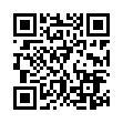 札幌市街ガイドのお薦め セイコーマート大谷地西店のQRコード