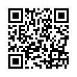 札幌市の人気街ガイド情報なら|ローソン 札幌百合が原六丁目店のQRコード