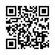 札幌市で知りたい情報があるなら街ガイドへ|セラーズ大谷地店のQRコード