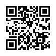 札幌市の人気街ガイド情報なら ローソン 札幌地下鉄東西線大通駅店のQRコード