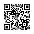 札幌市街ガイドのお薦め|ファミリーマート 札幌大谷地西1丁目店のQRコード