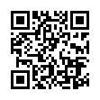 札幌市の街ガイド情報なら|セブン‐イレブン 札幌富丘1条店のQRコード