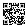 札幌市でお探しの街ガイド情報 セブン‐イレブン 札幌ひばりが丘店のQRコード