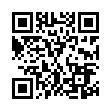 札幌市の人気街ガイド情報なら|真駒内泉町郵便局のQRコード