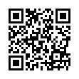 札幌市街ガイドのお薦め リュツーのQRコード