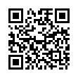 札幌市でお探しの街ガイド情報|札幌南三条郵便局のQRコード