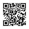 札幌市の人気街ガイド情報なら 北海道産業株式会社札幌工場のQRコード