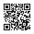 札幌市で知りたい情報があるなら街ガイドへ|北雄自動車株式会社のQRコード