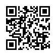 札幌市街ガイドのお薦め|株式会社宮崎自動車工業のQRコード