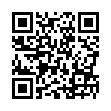 札幌市の人気街ガイド情報なら|木嶋自動車板金塗装工業のQRコード