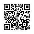 札幌市でお探しの街ガイド情報|川瀬行政書士事務所のQRコード