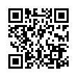 札幌市の人気街ガイド情報なら|行政書士築田直哉事務所のQRコード