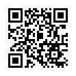 札幌市で知りたい情報があるなら街ガイドへ|山畑行政書士事務所のQRコード