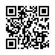 札幌市の人気街ガイド情報なら|(サンプル)アスレチックジムのQRコード