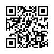 札幌市でお探しの街ガイド情報 厚別中央 鍼 灸整骨院のQRコード