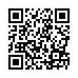札幌市で知りたい情報があるなら街ガイドへ アイワ鍼灸整骨院のQRコード