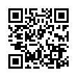 札幌市の人気街ガイド情報なら|発寒西町整骨院のQRコード