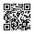 札幌市でお探しの街ガイド情報|川森治療院のQRコード