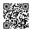 札幌市の人気街ガイド情報なら 美容整体HappySabonのQRコード