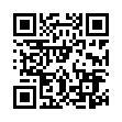 札幌市街ガイドのお薦め|骨盤整体REFRESHBEEルトロワ院のQRコード