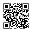 札幌市街ガイドのお薦め このは総合治療院のQRコード
