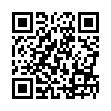 札幌市でお探しの街ガイド情報|赤ひげ塾 バランス活性療法院えばたのQRコード