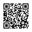 札幌市の街ガイド情報なら|札幌サロン(サンプル)のQRコード